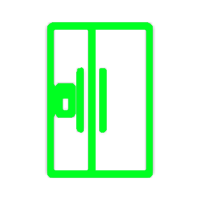 Servicio Reparacion Electrodomesticos LCD LED Plasma