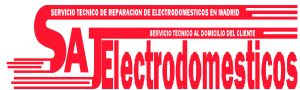 Reparacion de ELECTRODOMESTICOS Mostoles